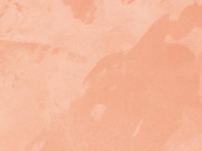 AN925